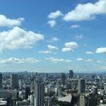 簡易宿所の規制緩和と東京23区の対応