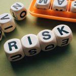 違法民泊のリスク